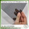 304/316 Stainless Steel Security Screen Mesh Roll