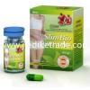 Slim Bio Capsule slimming fast weight loss pill