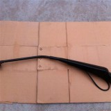 Factory Wholesale Wiper Arm Fo