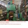 C88K-25kJ drop Forging Hammer for Transmission Line Fittings Forging in Philippines