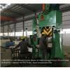 C88K-16kJ Electro Hydraulic Forging Hammer for Stainless Steel Scissors Forging 0.75Tons
