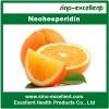 Neohesperidin Citrus Aurantium Extract