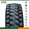Implement Tyre Agricultural Type Tire Irrigation Tyre