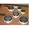 ABB  IGBT/Thyristor module