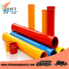 Trucks and Trailers Parts Concrete Pump Delivery Pipe