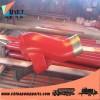 Concrete Pump Spare Parts S Value