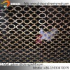 Decorative Wire Metal Mesh