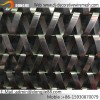 Stainless Steel Decorative Architectural Wire Mesh