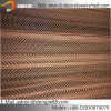 Stainless Steel Decorative Wire Mesh