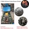 CT88KA-80 Steam Forging Hammer Retrofitting