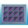 Entrance Mat/Interlock Mat/Multifunctional Mat/Modular Mat/Dust-Proof Mat/carpet Tile-Type A