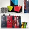 electronic packaging design expense standard has good market prospects in山西省,it is your good choice