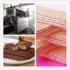 Chocolate Wafer Biscuit Production Line SH series