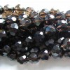 HosunA rtificial cat eye,one-stop service,to solve yourimitation cat eye beads