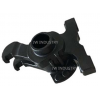 Auto spare parts Hook/ hanger ductile iron casting parts