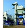 Asphalt Mixing Plant (fixed)
