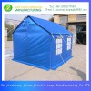 Tarpaulin for Tents and Car Cover