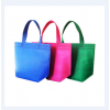 PP Shopping Recyclable Nonwoven Bag