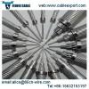 Aluminium Conductor Steel Reinforced(ACSR)