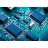 Jieduo state technologyfocus onLow volume PCB assembly,electronic PCB assemblyis goingto expand inte