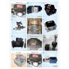 Best selling AST solenoid valve ZD.02.AA.004 by Dongfang yoyik