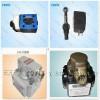 Dongfang yoyik supply OPC solenoid valve ZD.02.AA.004
