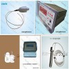 Best selling LVDT Sensor 1000TDZ-AG  by yoyik