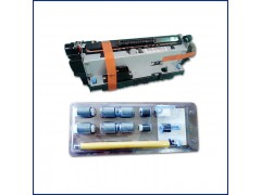 Good Price CB389A HP P4015 4014 Fuser Maintenance Kits