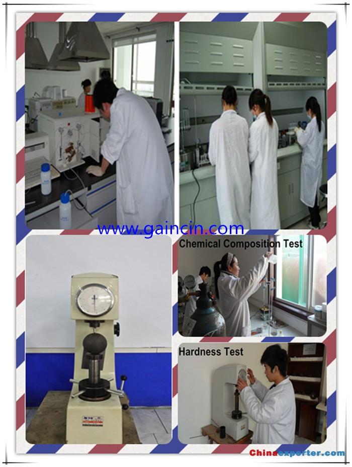 实验室设备05