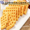 factoty price special automatic wafer biscuit making line