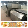 Industrial Bread Baking Oven Big Oven for Baking Chinese Manufacturer