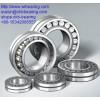 KOYO 21304CCK Bearing,20x52x15,NTN 21304CCK