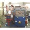 100T Mini Rubber Injection Molding Machine,Lab Rubber Injection Molding Machine