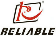 Reliable Electronics Co.,Ltd