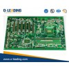Multilayer pcb Printed company, Printed Circuit Board Manufacturer