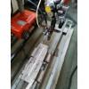 Welding Flux SJ101 For Low Carbon Steel,Low Alloy Steel