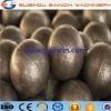 dia.125mm cast chromium grinding media alloy balls,alloy chromium cast balls