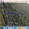 dia.40mm,90mm cast chromium grinding media, alloy steel balls,alloy chromium cast balls