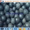 dia.25,60mm cast chromium grinding media, alloy cast steel balls,alloy chromium cast balls
