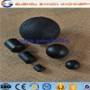 grinding cast cylpebs, cast chrome grinding media, alloy cast steel balls,alloy chromium cast balls