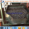 dia.15,20,30mm cast chromium grinding media, alloy cast steel balls,alloy chromium cast balls