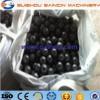 dia.15,25,40mm cast chromium grinding media, alloy cast steel balls,alloy cast grinding balls