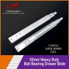 53mm Heavy Duty Drawer Slide 5301