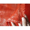 PP Mesh bags for fruits and vegetables