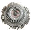 16210-31020/1621031020 FAN CLUTCH For TOYOTA LAND CRUISER 4RUNNER FORTUNER