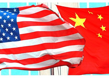 China urges US to safeguard multilateral trade system