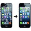 Igeektekfocus on iphone repair,is a well-known brands of iphone repair