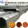 Commercial bakery oven prices machines for bread cookies biscuit