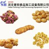 commercial cookie press machine food processing machine price