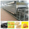 fully automatic biscuit equipment